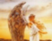 Archangel Ariel 3_edited_edited_edited.j