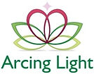 Arcing Light Logo.jpg