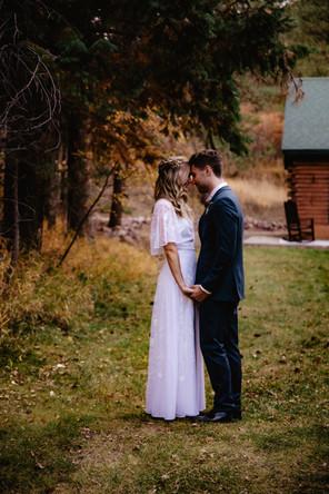 10_10_20_MichaelandKatrina_Wedding-1224.