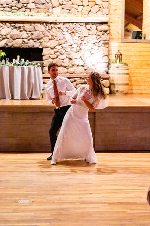 10_10_20_MichaelandKatrina_Wedding-2274.