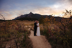 10_15_20_ChadandShannon_Wedding_Cathedra