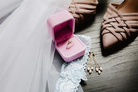 10_10_20_MichaelandKatrina_Wedding-4959.