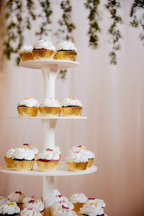 10_10_20_MichaelandKatrina_Wedding-5158.
