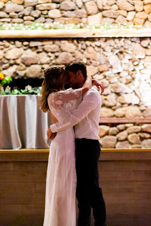 10_10_20_MichaelandKatrina_Wedding-2060.