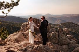 10_15_20_ChadandShannon_Wedding_Cathedra