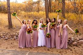 10_10_20_MichaelandKatrina_Wedding-0414.