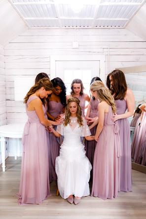 10_10_20_MichaelandKatrina_Wedding-0102.
