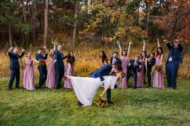 10_10_20_MichaelandKatrina_Wedding-5403.