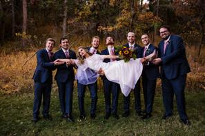 10_10_20_MichaelandKatrina_Wedding-0989.
