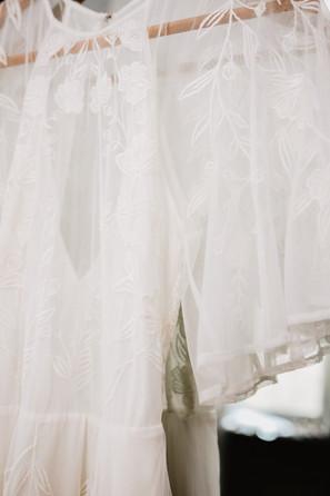 10_10_20_MichaelandKatrina_Wedding-4945.