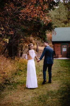 10_10_20_MichaelandKatrina_Wedding-1216.