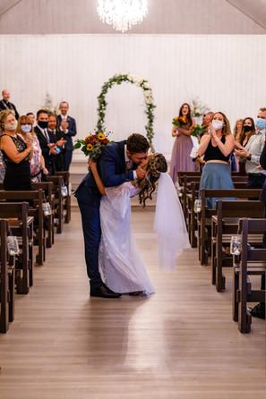 10_10_20_MichaelandKatrina_Wedding-0866.