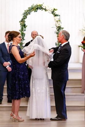 10_10_20_MichaelandKatrina_Wedding-0684.