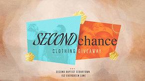 Second Chance Clothing .jpeg