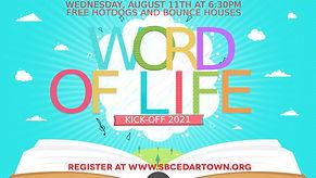 Word of Life Kick Off.jpeg