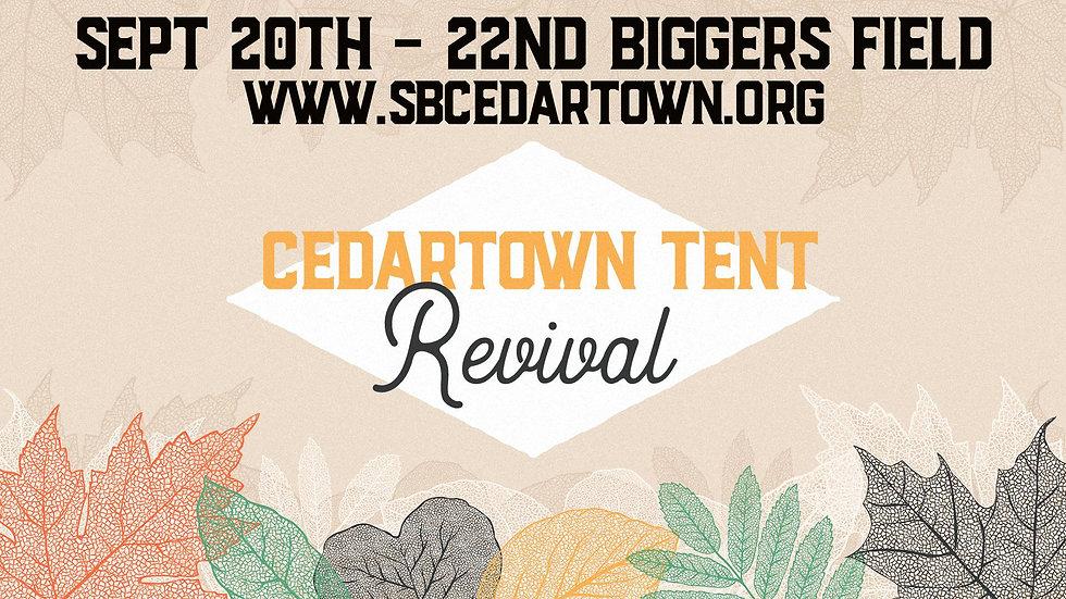 tent revival.jpeg