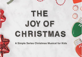 joy of Christmas.jpg