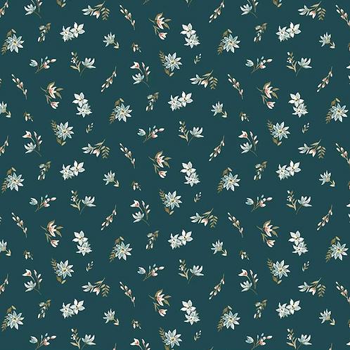 Wilderflower