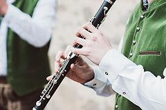 Musikverein Wachtberg