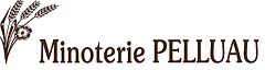 Logo PELLUAU.png