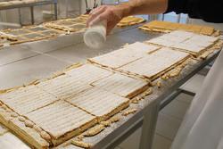 Pâtisserie - Scofa