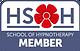 thumbnail_2019_HSOH_Member_Badge.png
