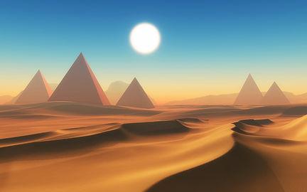 egyptian-desert-design.jpg