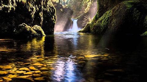 Free-desktop-Waterfall-Wallpaper-hd-02.j