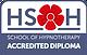 thumbnail_2019_HSOH_Diploma_Badge.png