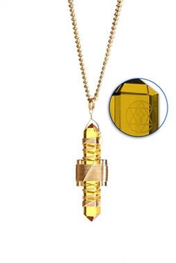 Gold Siberian Quartz to Wear - Gold.jpg