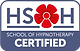 thumbnail_2019_HSOH_Certified_Badge.png