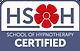 thumbnail_2019_HSOH_Certified_Badge.png