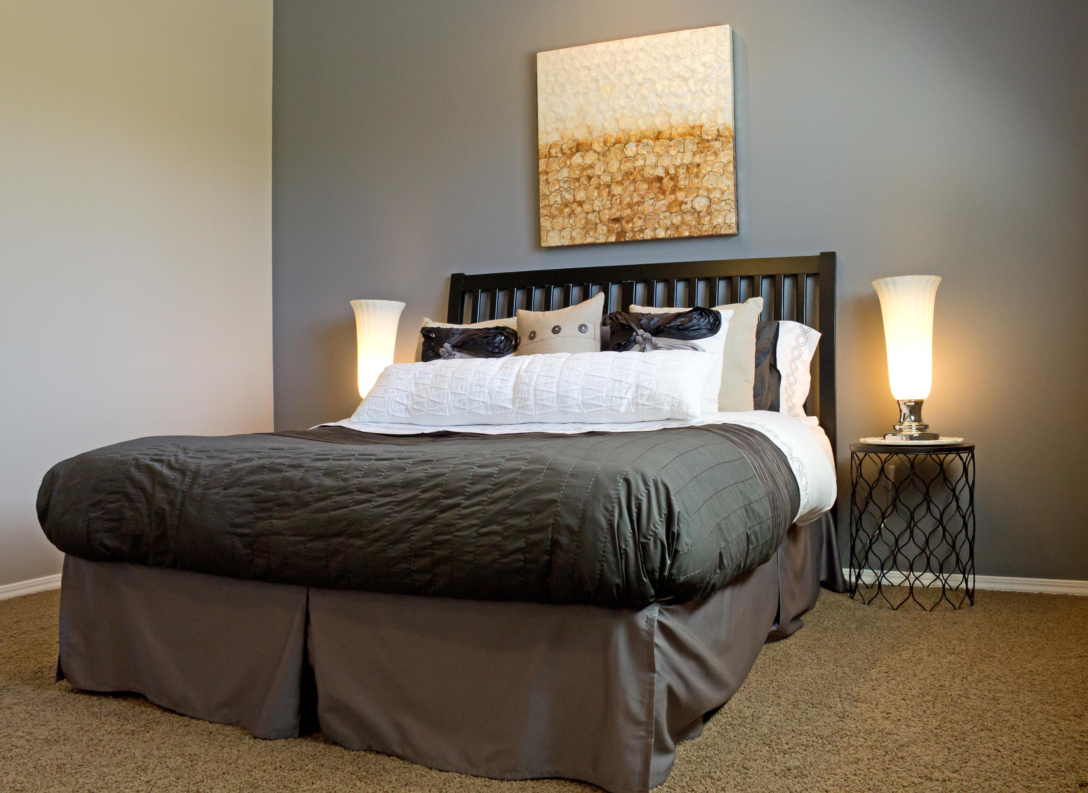 bedroom-1113tm-pic-64