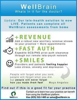 WellBrain Infographic_Whats in it for th