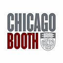 chicago-booth-mba.jpg
