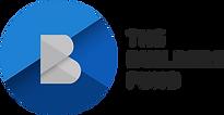 buildersfund_logolockup.png
