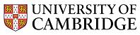 University of cambridge.png
