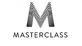 MasterClass-Logo-620x350.png