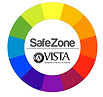 Safe Zone Vista.png