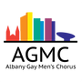 AGMC Colorful Logo_Square.png
