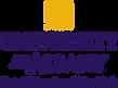 logo_A1_pms124_269.png
