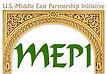 MEPI-logo.jpg