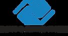 Reg Logo (PNG).png