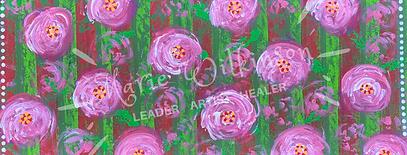 Rhubarb and Roses.png