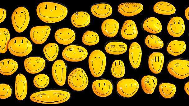 Sunny Smile black background.png