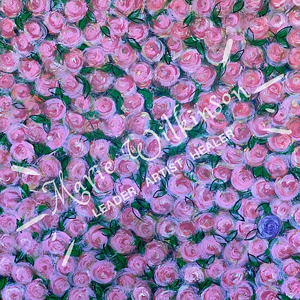 Watermarked Pink Roses.png