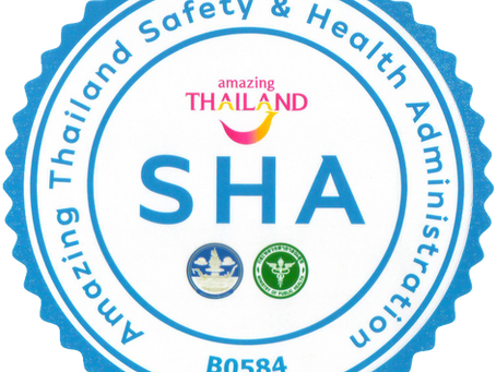 Safety & Health Administration