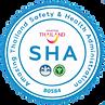 SHA-Logo.png