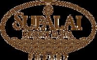 Supalai Resort