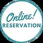 online-reservation.png